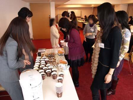 1 神戸 お茶の時間.jpg