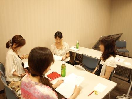 1 金沢ワーク中右のグループ.jpg