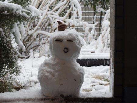 1 雪だるま.jpg