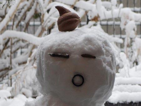 1 雪だるま2.jpg