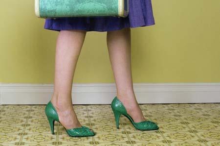 1 靴.JPG