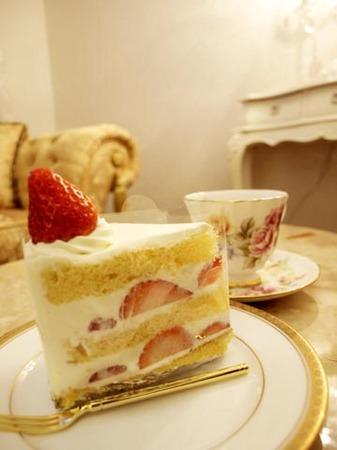 1いちごショートケーキ.jpg