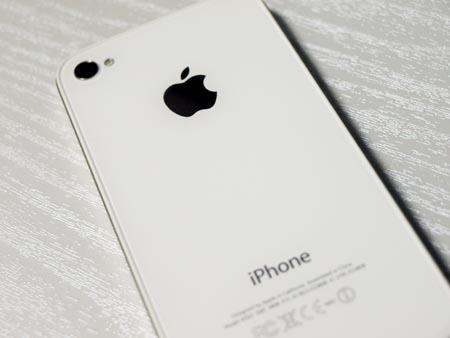 1アップル.JPG