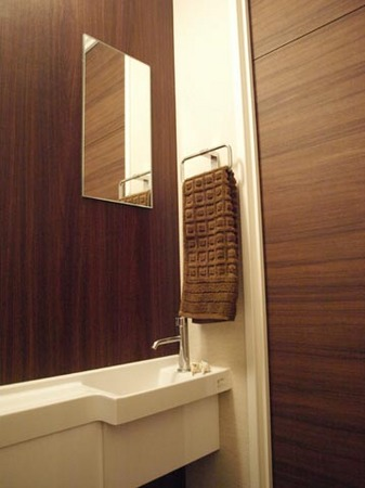 1インテリア トイレ.jpg