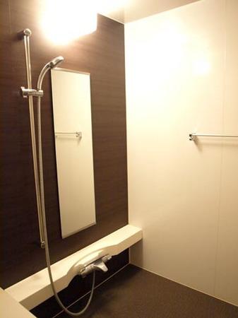 1インテリア バスルーム.jpg