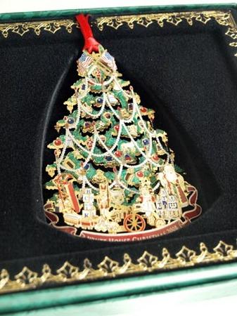 1クリスマスオーナメント.JPG