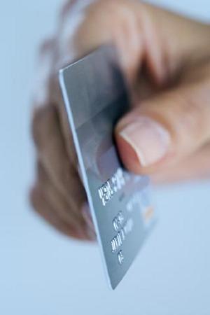 1クレジットカード.JPG