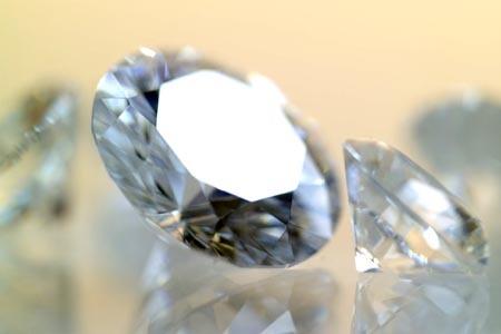 1ダイアモンド.JPG
