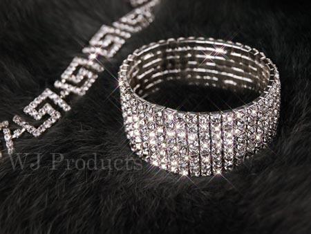 1ダイヤモンド.jpg