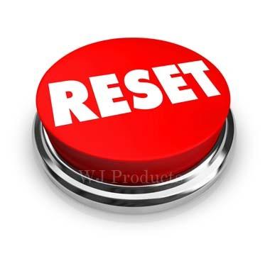 1リセットボタン.jpg