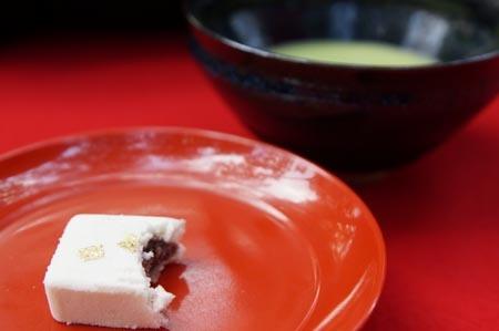 1京都 お菓子と抹茶2.jpg