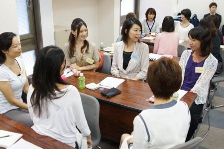 1京都 ちなみちゃんのグループ.jpg