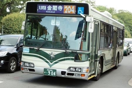 1京都 バス.jpg