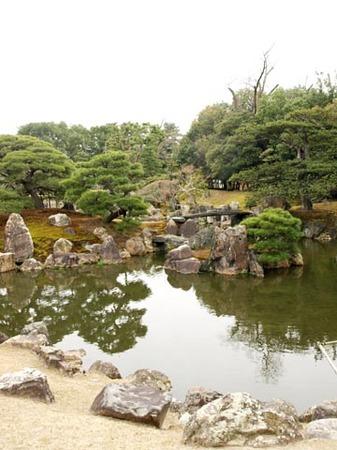 1京都 二条城日本庭園.jpg