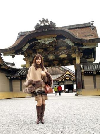 1京都 二条城門.jpg