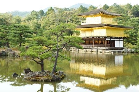 1京都 金閣寺.jpg