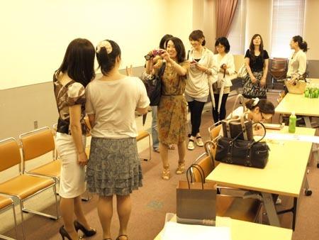 1京都写真を撮っているところの写真.jpg