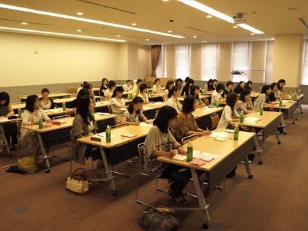 1京都左横.jpg