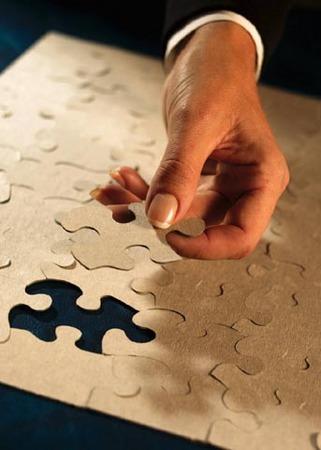 1人生はパズル.JPG