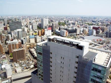 1仙台 外の風景.jpg