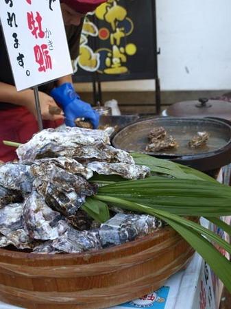 1仙台牡蠣.jpg