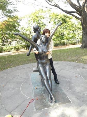 1公園 オパーイフェチなワタナベ.jpg