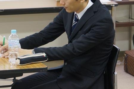 1名古屋 新人イケメンスタッフ.jpg