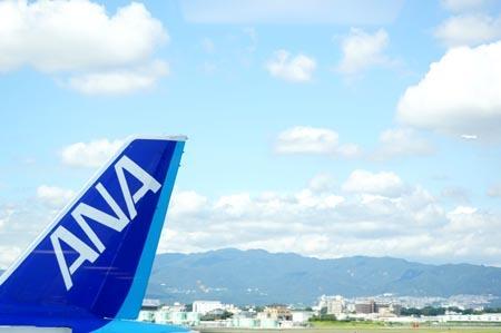 1大阪 飛行機.jpg