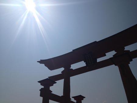 1宮島 厳島神社鳥居.jpg