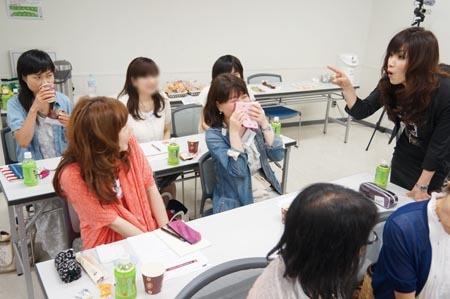 1広島 お茶中のワタナベ.jpg