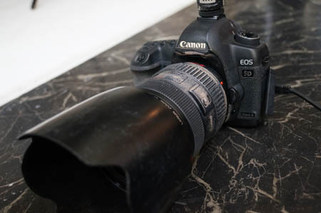 1撮影 カメラ.JPG