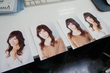 1撮影 写真.JPG