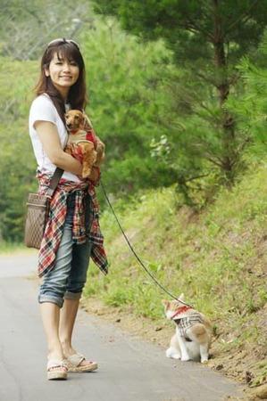 1散歩 今日のお散歩2.jpg