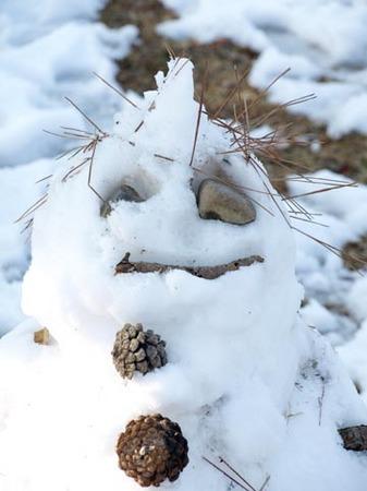 1散歩 雪だるま2.jpg