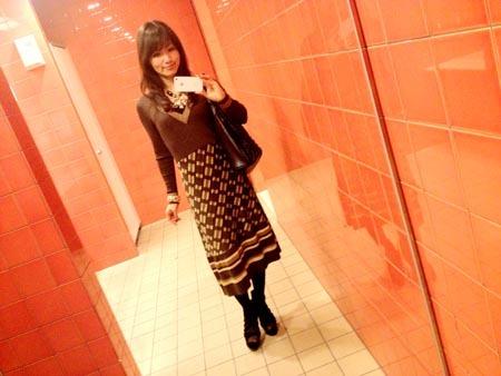 1日常 トイレでワタナベ.jpg