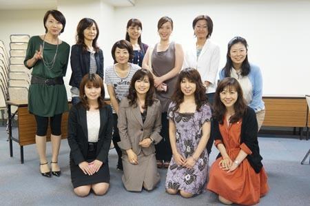 1札幌 集合写真.jpg