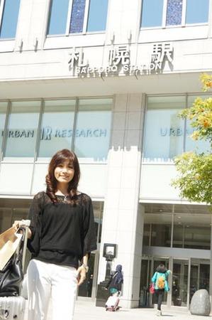 1札幌 駅.jpg