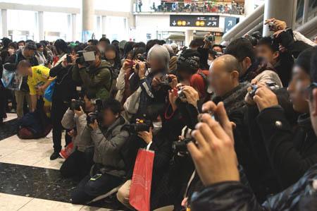 1東京 コミケ聴衆.jpg