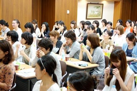 1東京 二日目中央.jpg