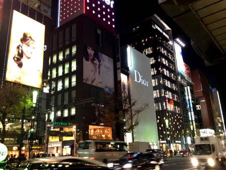 1東京 銀座.JPG