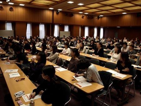 1東京セミナー.jpg