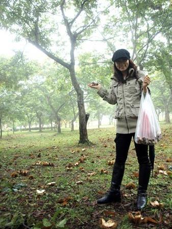 1栗 栗林とワタナベ.jpg