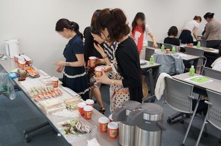 1横浜 お茶.jpg