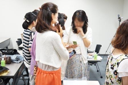 1横浜 ソフィールお試し中.jpg