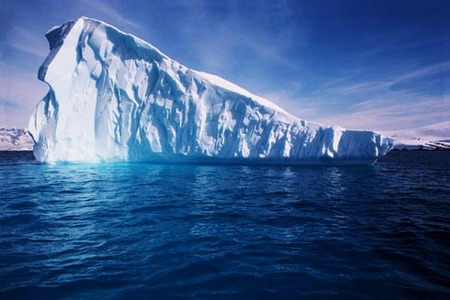 1氷山.JPG