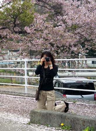 1河原 ワタナベカメラマン.jpg