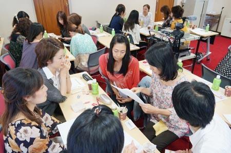 1神戸 たかこさんグループ.jpg