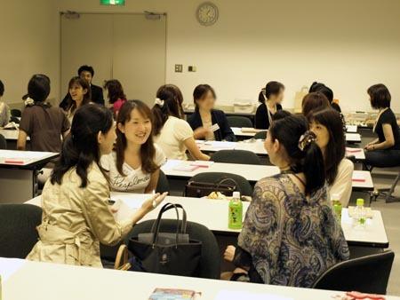 1福岡 グループワーク1.jpg