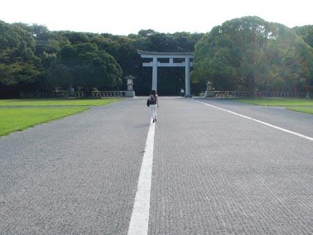 1福岡護国神社.jpg