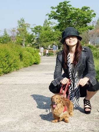 1紫山 今日のお散歩.jpg